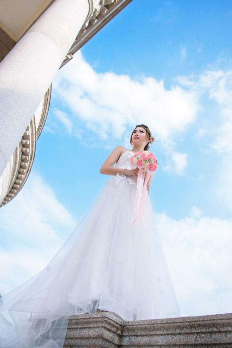 30代女性 神戸市東灘区★婚活成功で御結婚の報告が入りました!