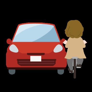 🔰兵庫県神戸市灘区★30代女性マイカー初心者運転練習中です!