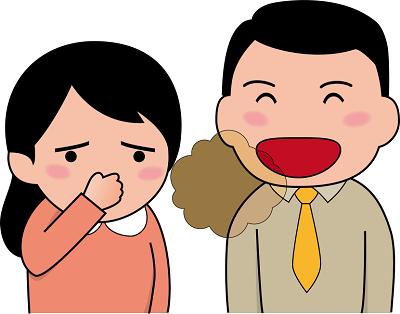 🔰愛車トヨタbBで20代歯科衛生士さんが運転練習★兵庫県三田市在住