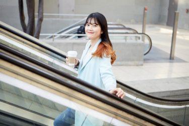 🔰神戸ペーパードライバー教習で練習し10月増税前に買い出しする