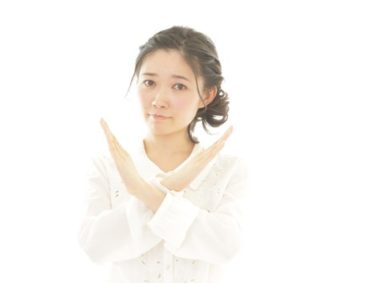 🔰神戸ペーパードライバー教習で受講中のお客様に新たな不安が!
