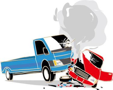 ペーパードライバー教習で知る、兵庫県下で交差点事故ナンバー1
