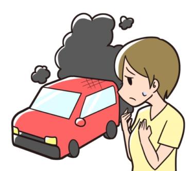 ペーパードライバー教習で学ぶ車のメンテナンスに対する意識。